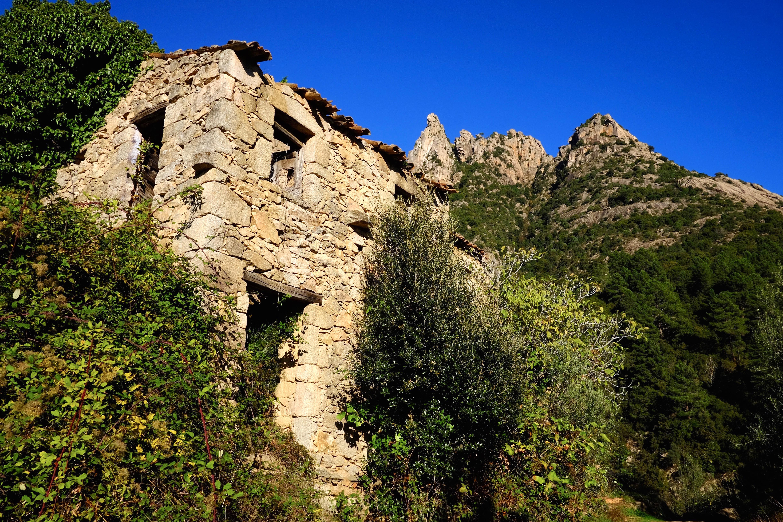 Village de Muna
