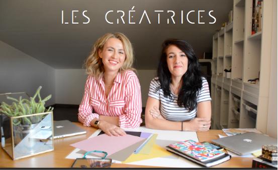 creatrices ricciuale
