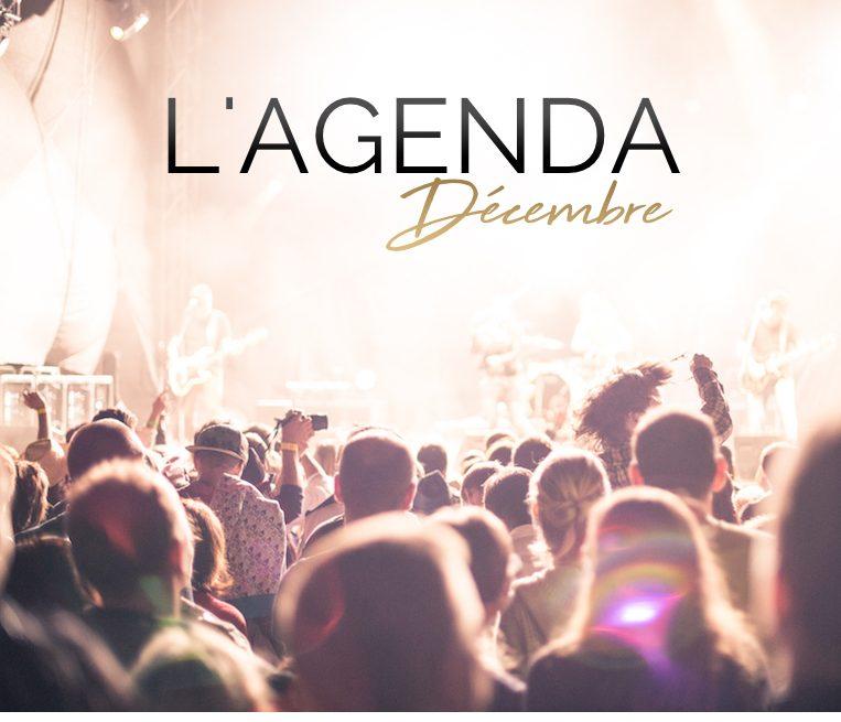 agenda decembre copie
